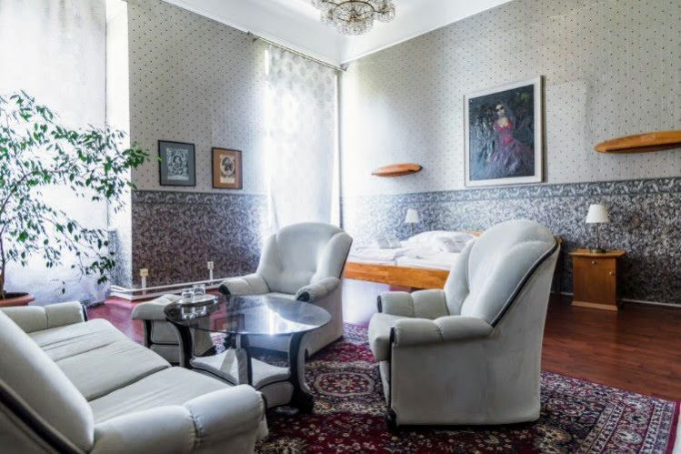 prezidentsky-apartman-mojmirovce-3