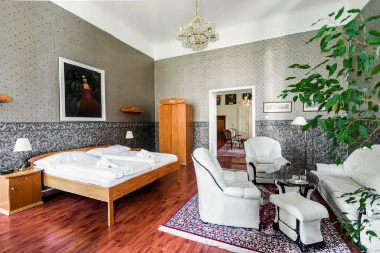 prezidentsky-apartman-mojmirovce-4