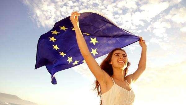 BeEurope – Mentoring pre lepší život & harmóniu v spoločnosti