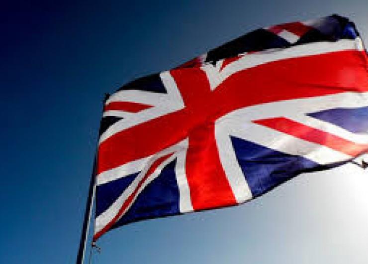 Otestujte si zdarma svoju angličtinu s lektorom zo zahraničia