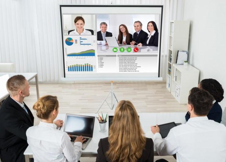 E-mentor - podnikateľský mentoring